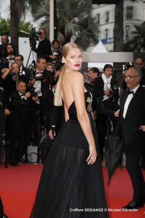 1526545429 Cannes2018tonigarrn-1 16demayo