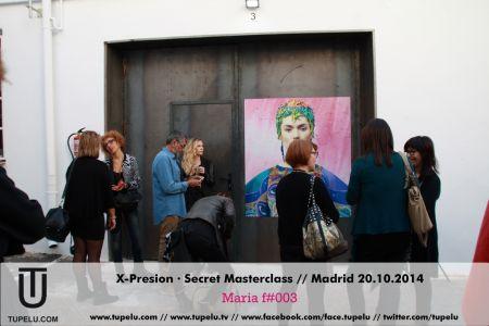 2014 Xpresion SecretMasterClass 03