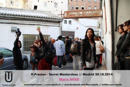 2014 Xpresion SecretMasterClass 05