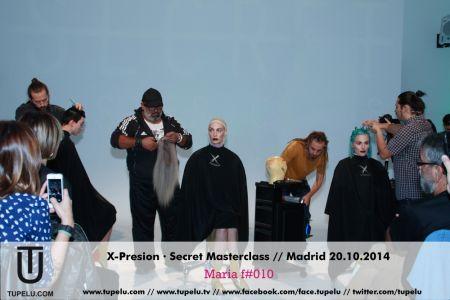 2014 Xpresion SecretMasterClass 10