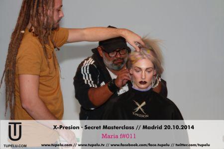 2014 Xpresion SecretMasterClass 11