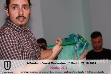 2014 Xpresion SecretMasterClass 12