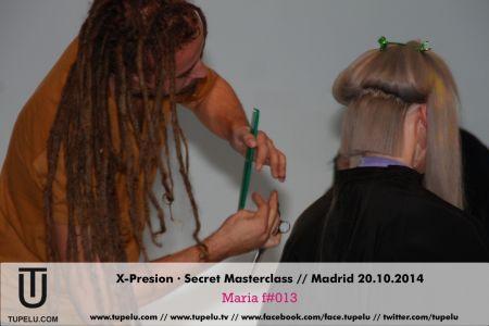 2014 Xpresion SecretMasterClass 13