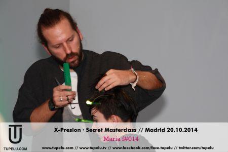 2014 Xpresion SecretMasterClass 14