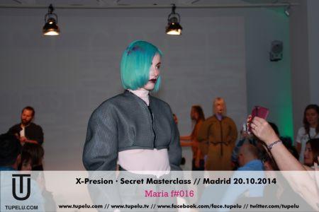 2014 Xpresion SecretMasterClass 16