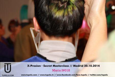 2014 Xpresion SecretMasterClass 18