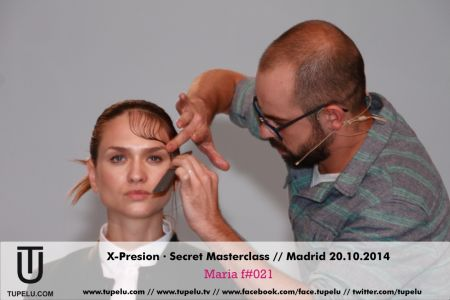 2014 Xpresion SecretMasterClass 21