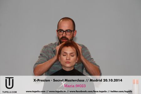 2014 Xpresion SecretMasterClass 23