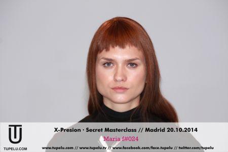 2014 Xpresion SecretMasterClass 24