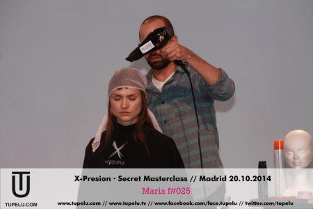 2014 Xpresion SecretMasterClass 25