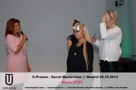 2014 Xpresion SecretMasterClass 27
