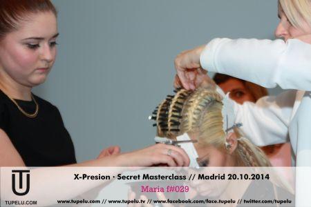 2014 Xpresion SecretMasterClass 29