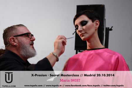 2014 Xpresion SecretMasterClass 37