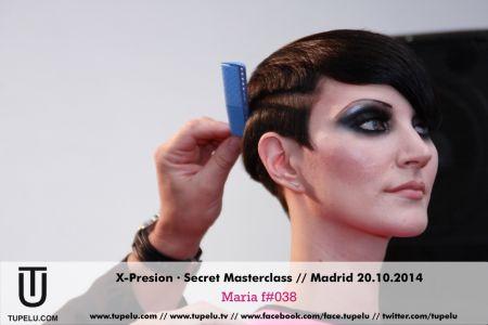 2014 Xpresion SecretMasterClass 38
