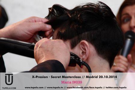2014 Xpresion SecretMasterClass 39