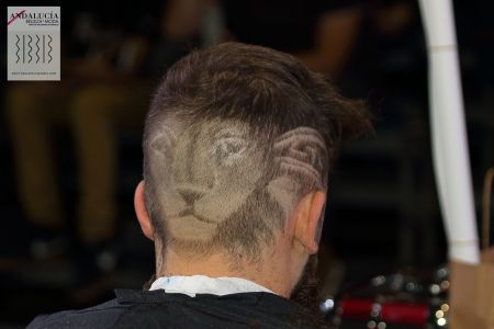 Barber Battle Granada - 2019 - 023