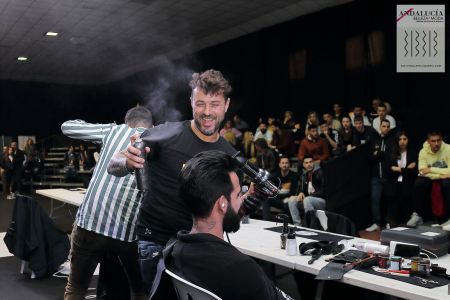 Barber Battle Granada - 2019 - 028