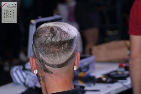 Barber Battle Granada - 2019 - 033