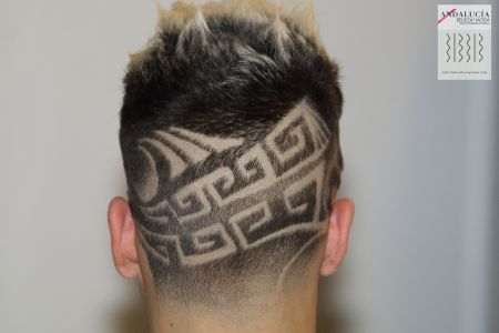 Barber Battle Granada - 2019 - 045