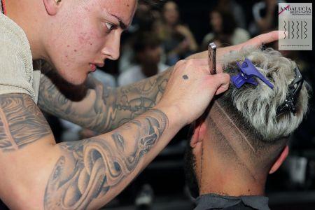Barber Battle Granada - 2019 - 052