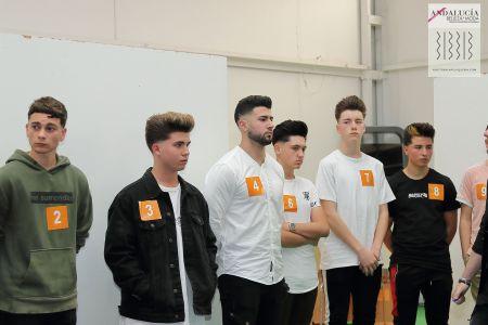 Barber Battle Granada - 2019 - 063