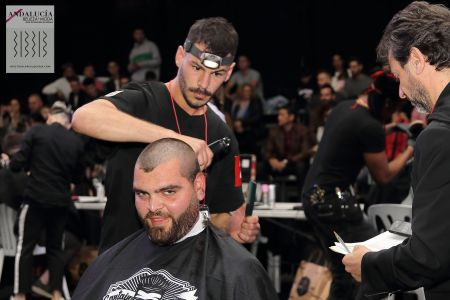 Barber Battle Granada - 2019 - 068