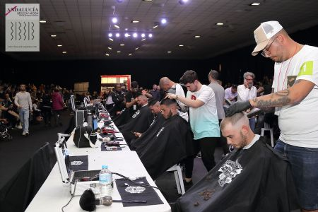 Barber Battle Granada - 2019 - 073