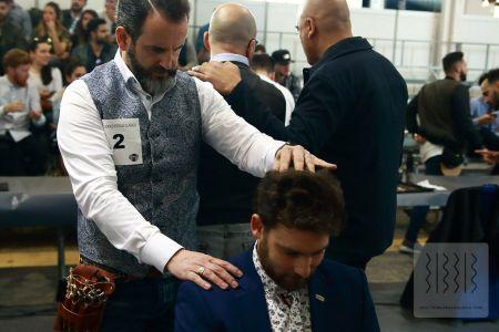 Barber Battle Granada 2017 - 003
