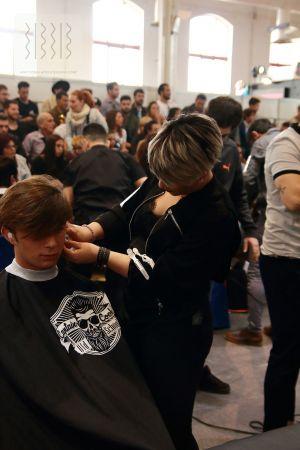 Barber Battle Granada 2017 - 005