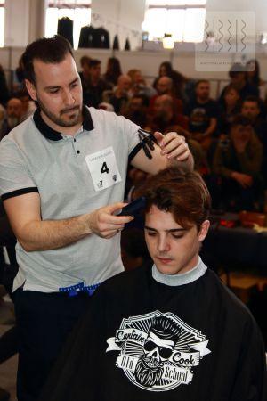 Barber Battle Granada 2017 - 006