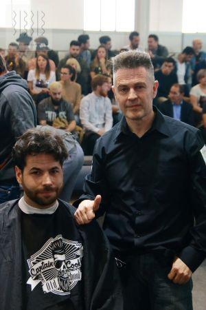 Barber Battle Granada 2017 - 007