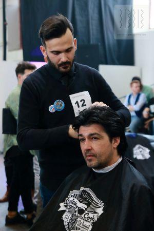 Barber Battle Granada 2017 - 009