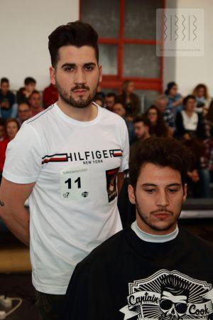 Barber Battle Granada 2017 - 010