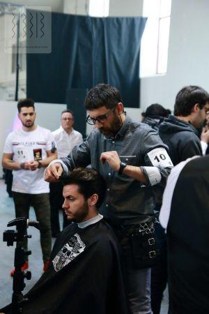 Barber Battle Granada 2017 - 011