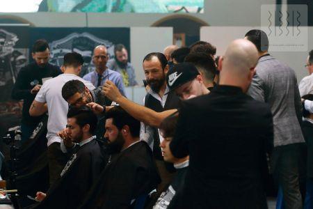 Barber Battle Granada 2017 - 013