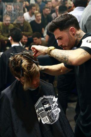 Barber Battle Granada 2017 - 015