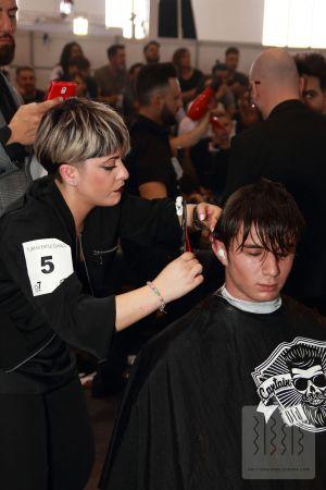 Barber Battle Granada 2017 - 016