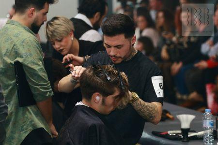Barber Battle Granada 2017 - 018