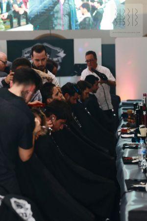 Barber Battle Granada 2017 - 019