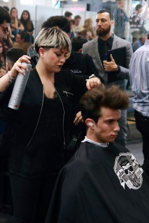 Barber Battle Granada 2017 - 021