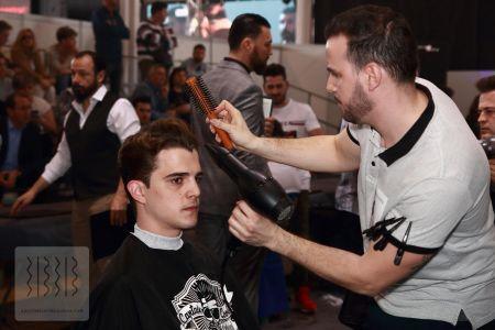 Barber Battle Granada 2017 - 022