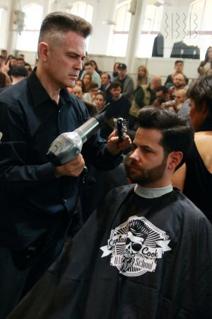 Barber Battle Granada 2017 - 023