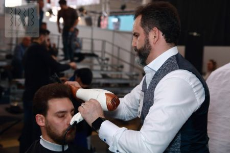 Barber Battle Granada 2017 - 024