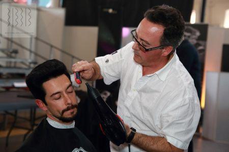 Barber Battle Granada 2017 - 025