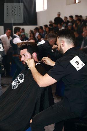 Barber Battle Granada 2017 - 026