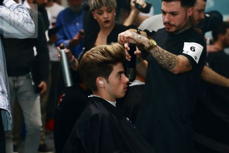 Barber Battle Granada 2017 - 027