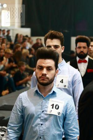 Barber Battle Granada 2017 - 033