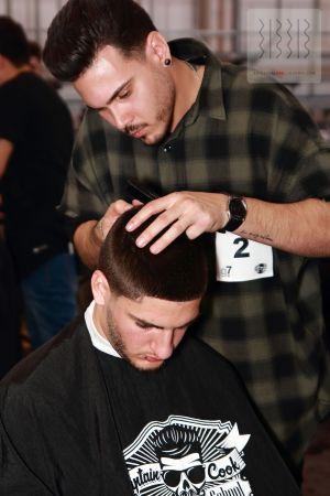 Barber Battle Granada 2017 - 045