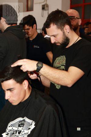 Barber Battle Granada 2017 - 047