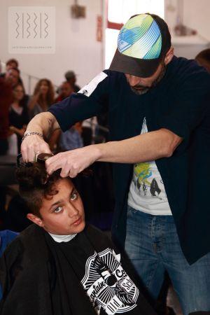 Barber Battle Granada 2017 - 048